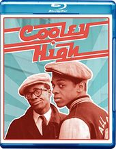 Cooley High (Blu-ray)
