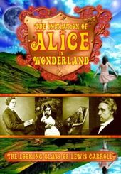 The Initiation of Alice in Wonderland: The