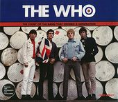 The Who - The Story of the Band That Defined a