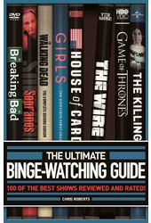Ultimate Binge-Watching Guide: 100 of the Best