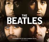 The Beatles - The Story of the Fab Four's