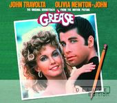 Grease [Deluxe Edition] (2-CD)