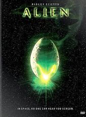 Alien (2-DVD Collector's Edition)