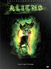 Aliens (2-DVD Collector's Edition)
