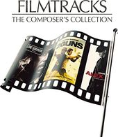 Filmtracks: The Composer's Collection [Original