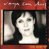 The Best of Vaya Con Dios