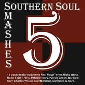 Southern Soul Smashes