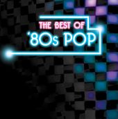 The Best of '80s Pop