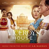 Viceroy's House [Original Motion Picture