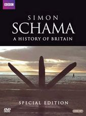 Simon Schama - A History of Britain (Special