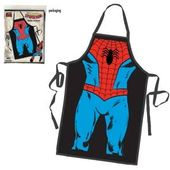 Marvel Comics - Spider-Man - Be The Hero Apron