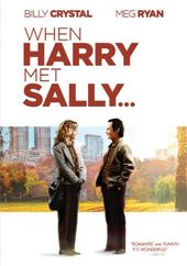 When Harry Met Sally (Collector's Edition)