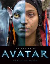 Avatar - The Making of Avatar