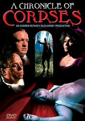 Chronicle of Corpses