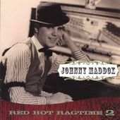 Red Hot Ragtime, Volume 2