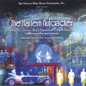 Sultans of SW Harlem Nutcracker