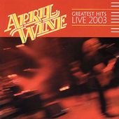 Greatest Hits Live 2003 (2-CD)
