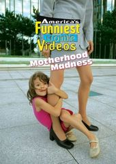 America's Funniest Home Videos - Motherhood