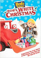 Bob the Builder - Bob's White Christmas