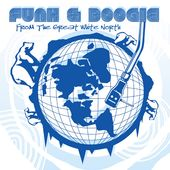 Funk And Boogie (2-CD)