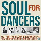 Soul for Dancers (2-CD)