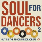 Soul for Dancers 2 (2-CD)