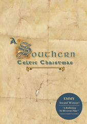 A Southern Celtic Christmas