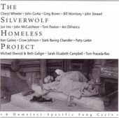 Silverwolf Homeless Project [1995]