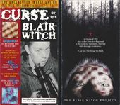 The Blair Witch Project / Curse Of The Blair