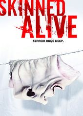 Skinned Alive (Widescreen)
