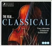 Real Classical [Import]