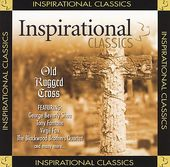 Inspirational Classics: Old Rugged Cross