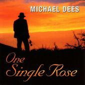 One Single Rose