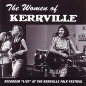 The Women of Kerrville (Live)