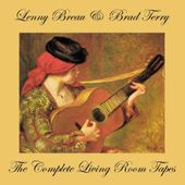 The Complete Living Room Tapes (2-CD)