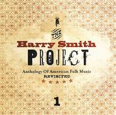 The Harry Smith Project: Anthology of American