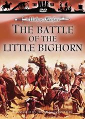 History of Warfare - The Battle of the Little Big