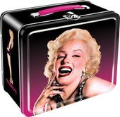 Marilyn Monroe - Lunch Box