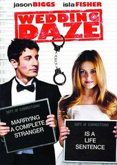 Wedding Daze (Widescreen & Full Screen)