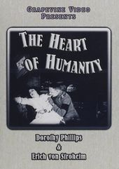 The Heart of Humanity (Silent)
