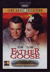 Father Goose (Cary Grant Collection)