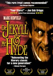 Dr. Jekyll & Mr. Hyde (2002)