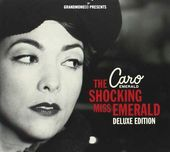 The Shocking Miss Emerald (2-CD)