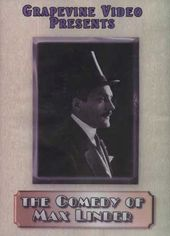 Max Linder - The Comedy of Max Linder, 1905-1913