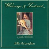 Wintersongs and Traditionals