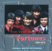 The Very Best of the Fortunes (1967-1972)