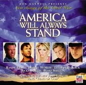 Classic Country: America Will Always Stand