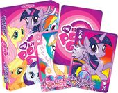 My Little Pony - Playing Cards