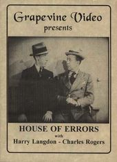 House of Errors