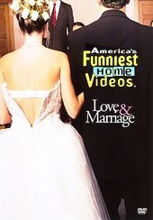 America's Funniest Home Videos - Love & Marriage